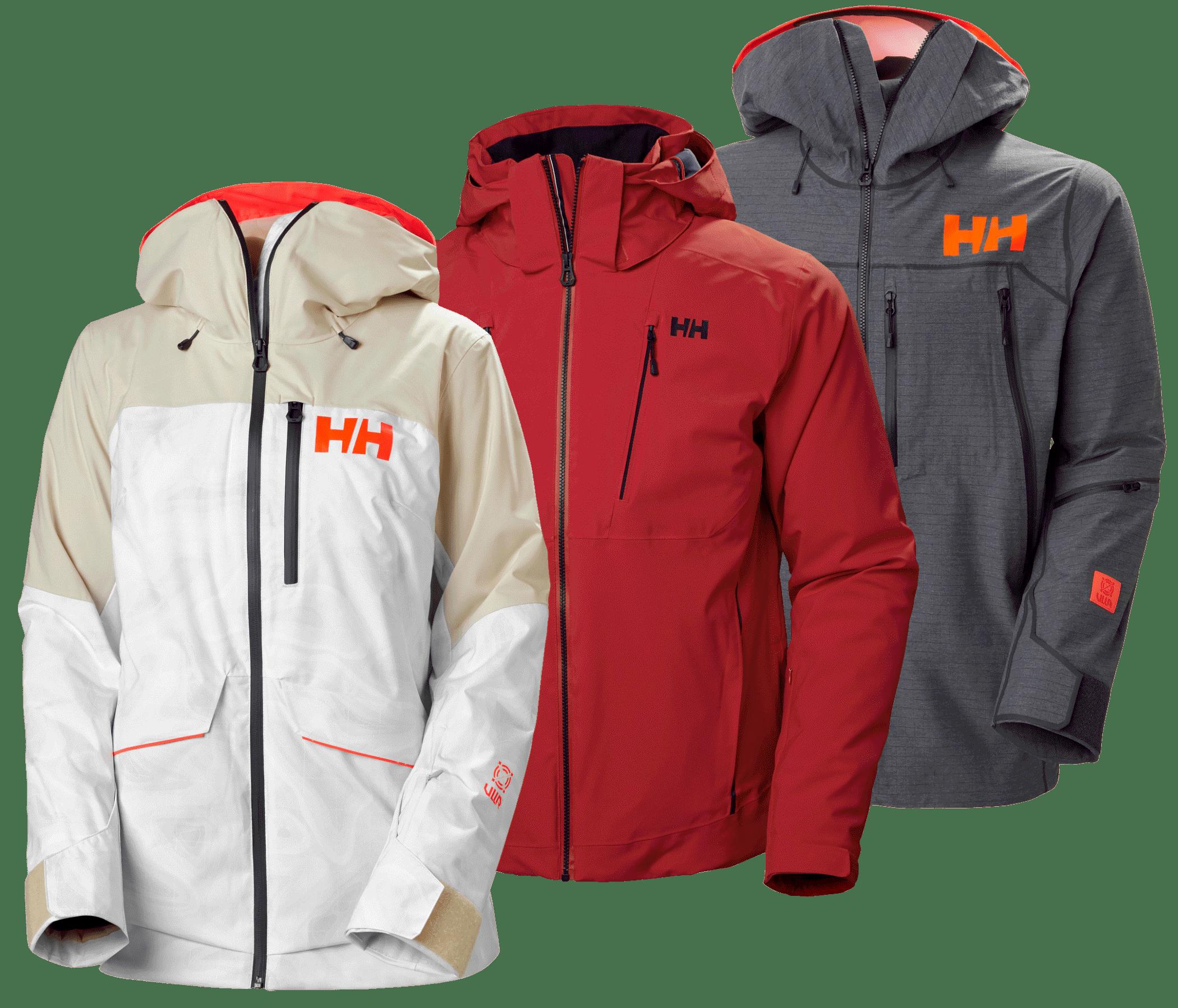 Clothing, Outerwear, Coat, Neck, Sleeve, Collar, Font, Jacket