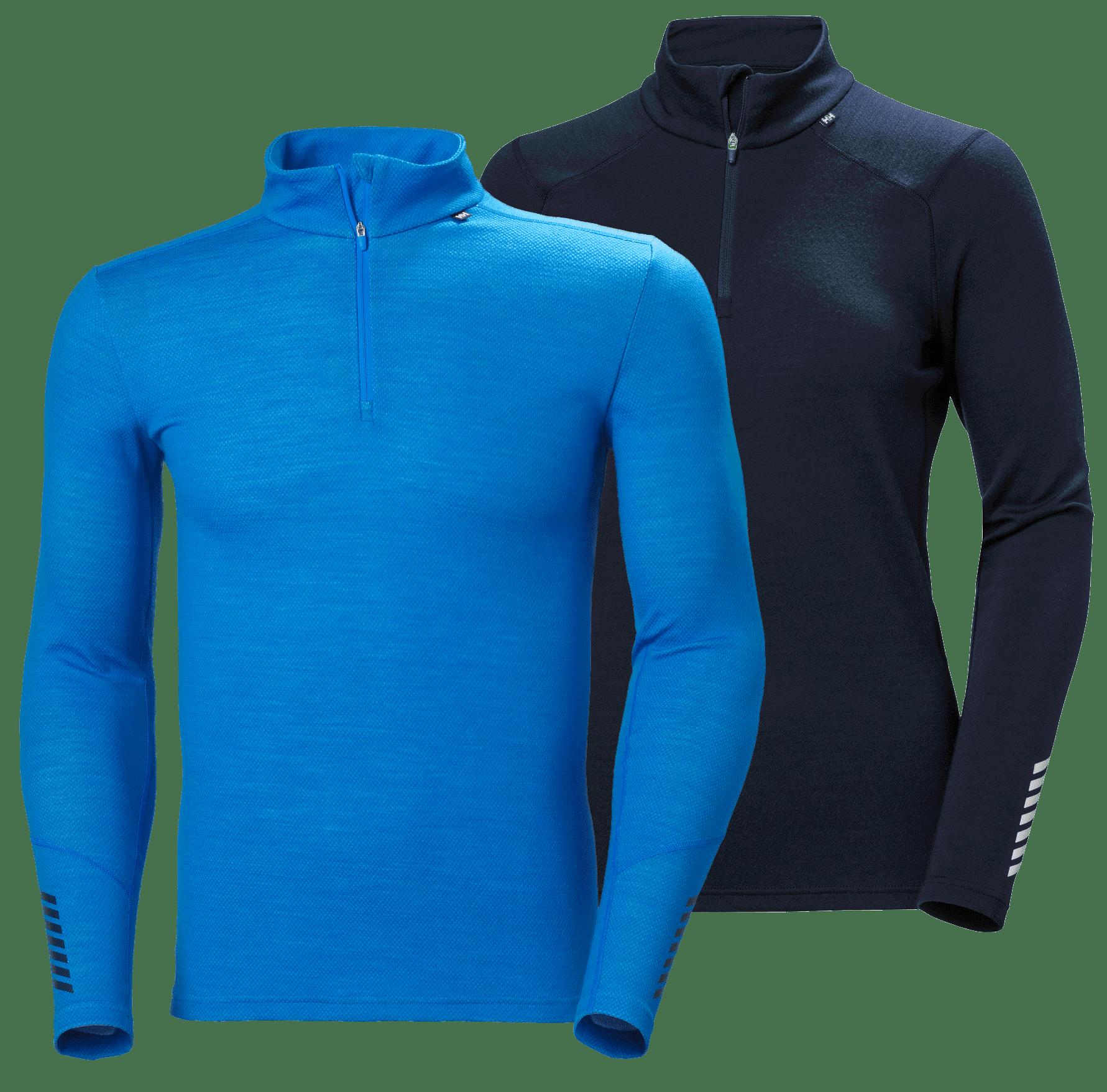 Clothing, Outerwear, Shoulder, White, Coat, Blue, Azure, Product, Jersey, Neck