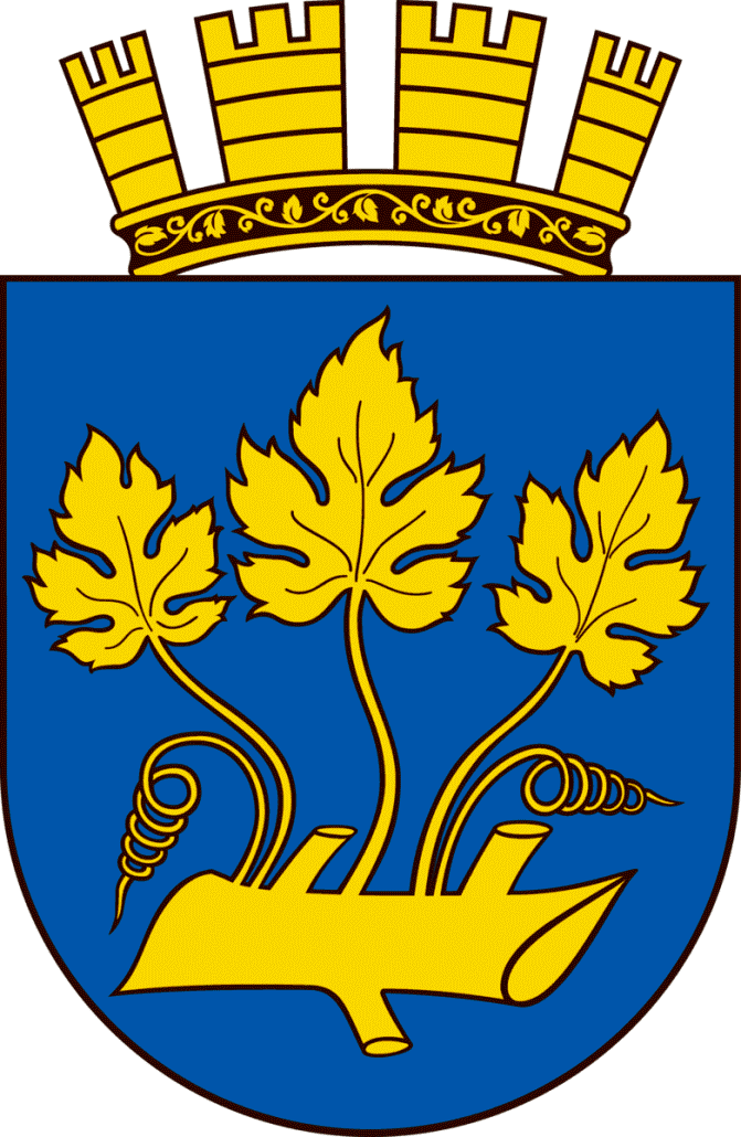 White, Green, Blue, Yellow