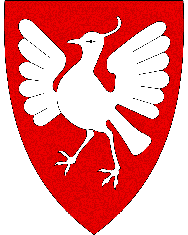 Bird, Beak, Phasianidae, Gesture, Red