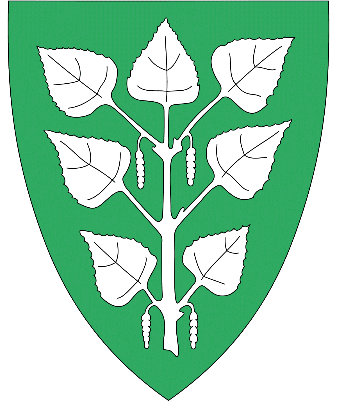 Plant, Flower