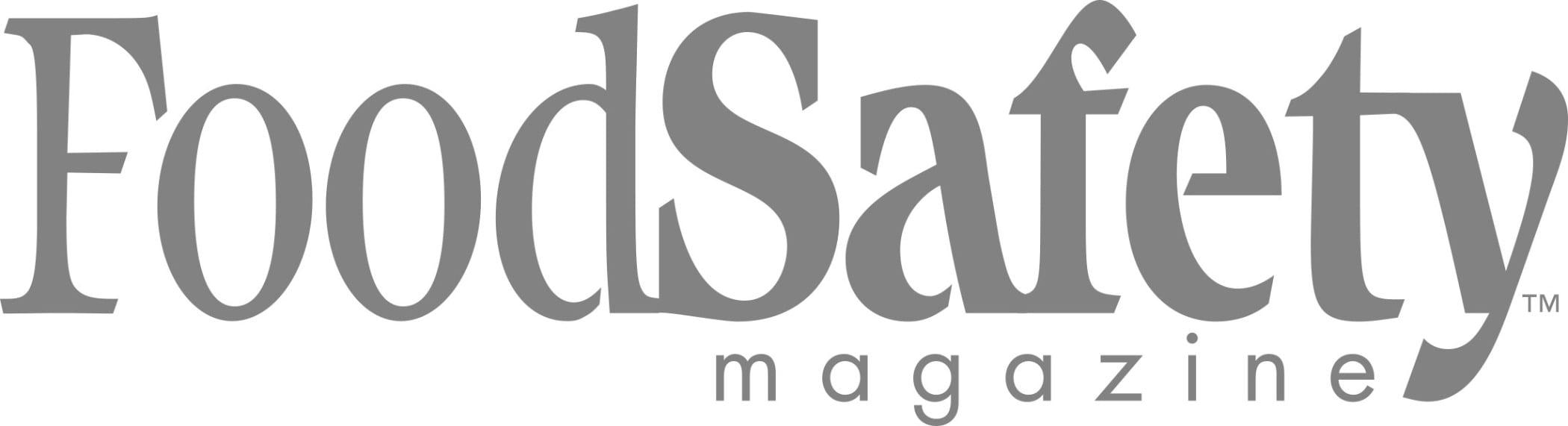Logo, Text, Font