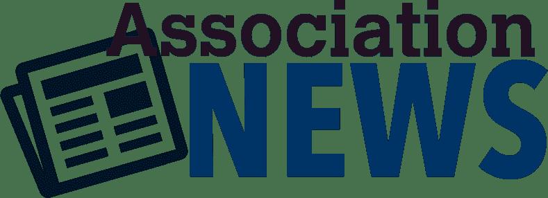 AssocNews.png