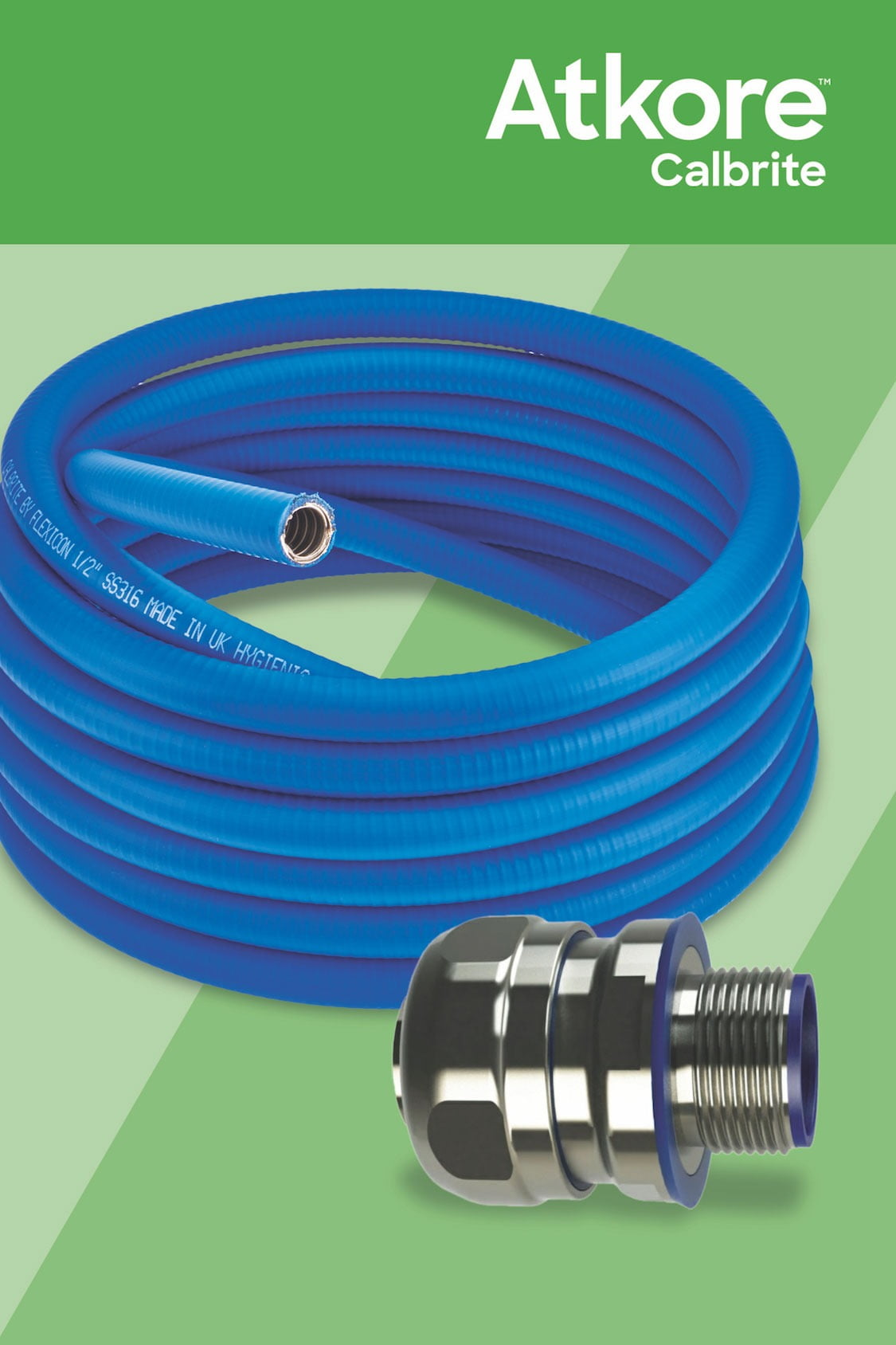 Automotive tire, Networking cables, Product, Wheel, Rim, Cable, Coil