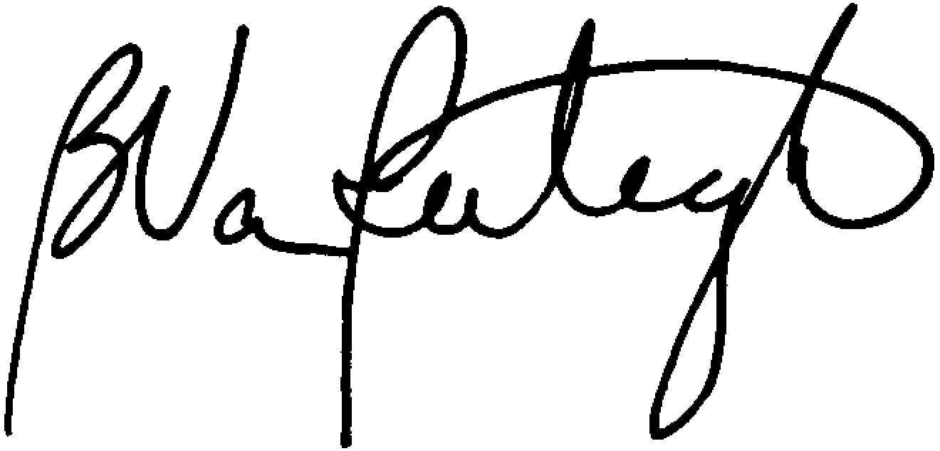 Artwork, Handwriting, Font, Line