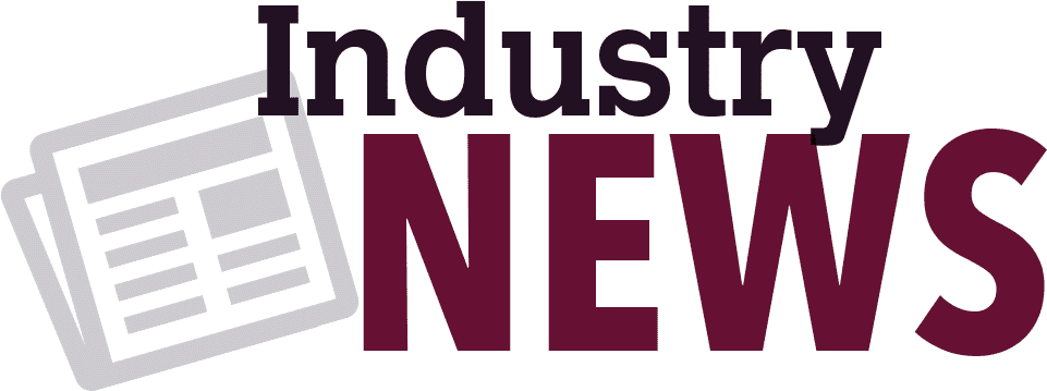 IndustryNews.png