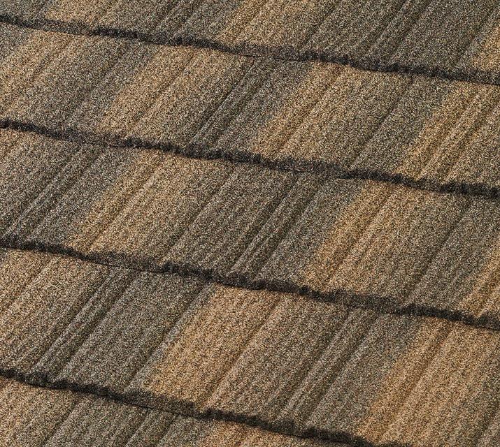 Pattern, Tile, Wood, Brown, Roof