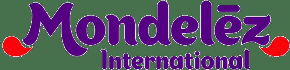 Material property, Purple, Violet, Font, Pink, Magenta