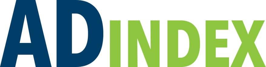 Logo, Font, Text, Green