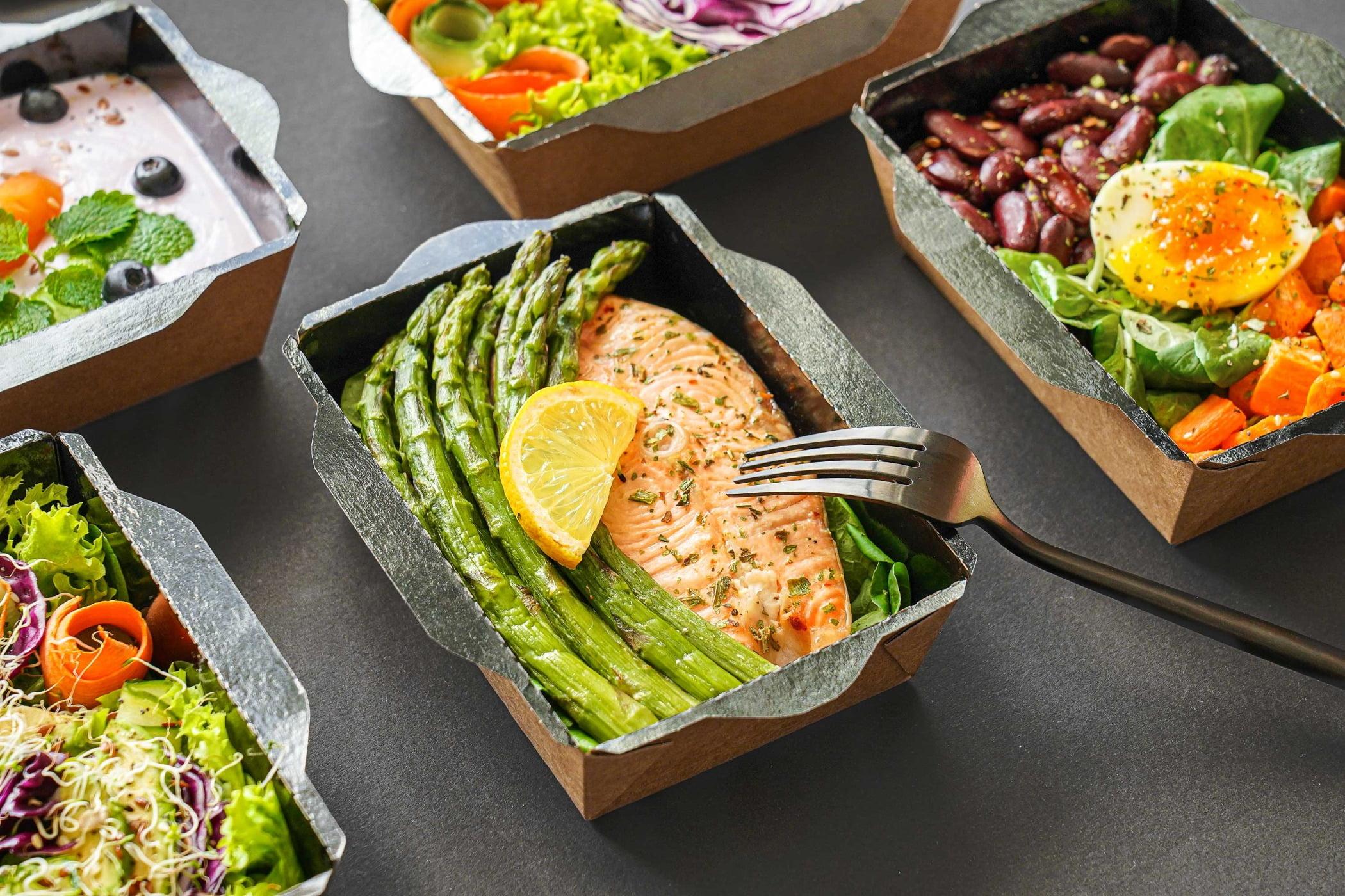 Natural foods, Staple food, Leaf vegetable, Ingredient, Recipe, Cuisine, Dish