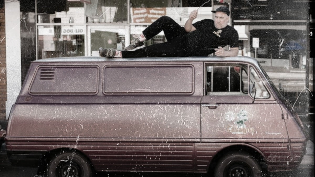 Motor vehicle, Automotive design, Tire, Wheel, Photograph, Car, Black, Window, Van