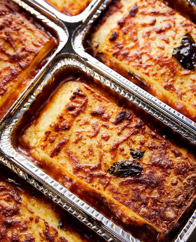 Baked goods, Staple food, Bread pan, Ingredient, Recipe, Cuisine, Dish