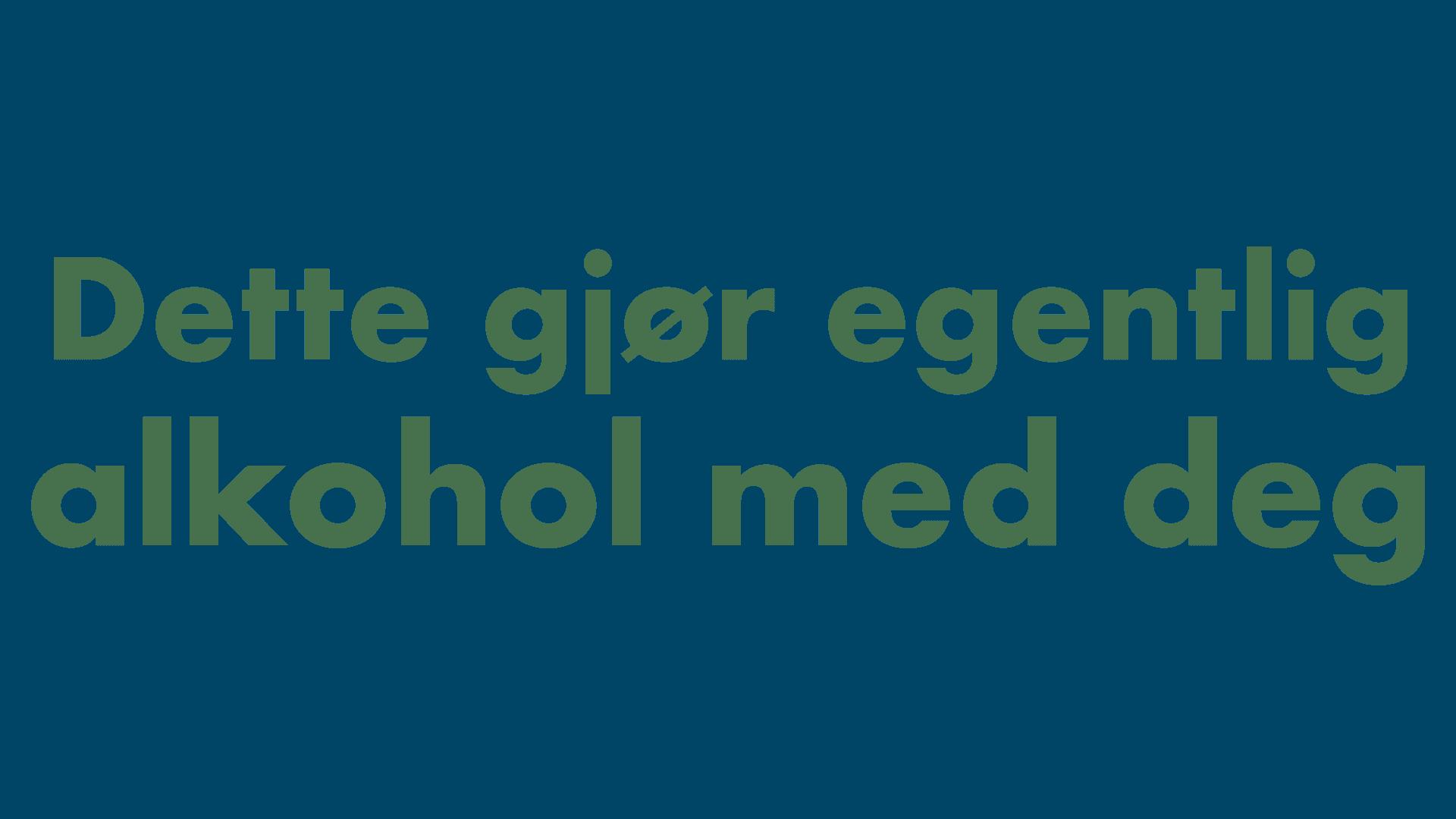 Banner, Text, Font