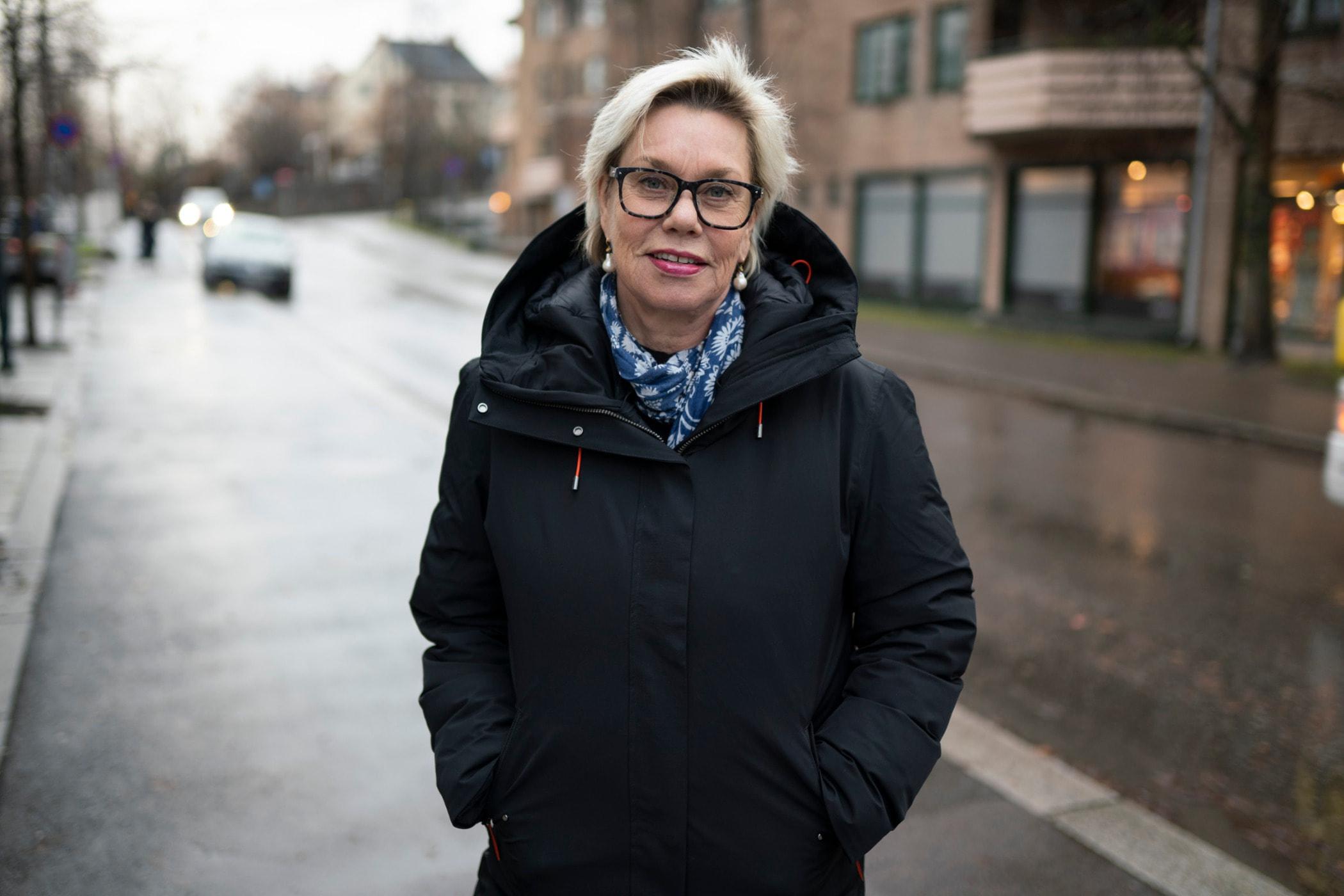 Urban area, Standing, Street, Glasses, Snapshot, Eyewear, People, White, Black, Photograph