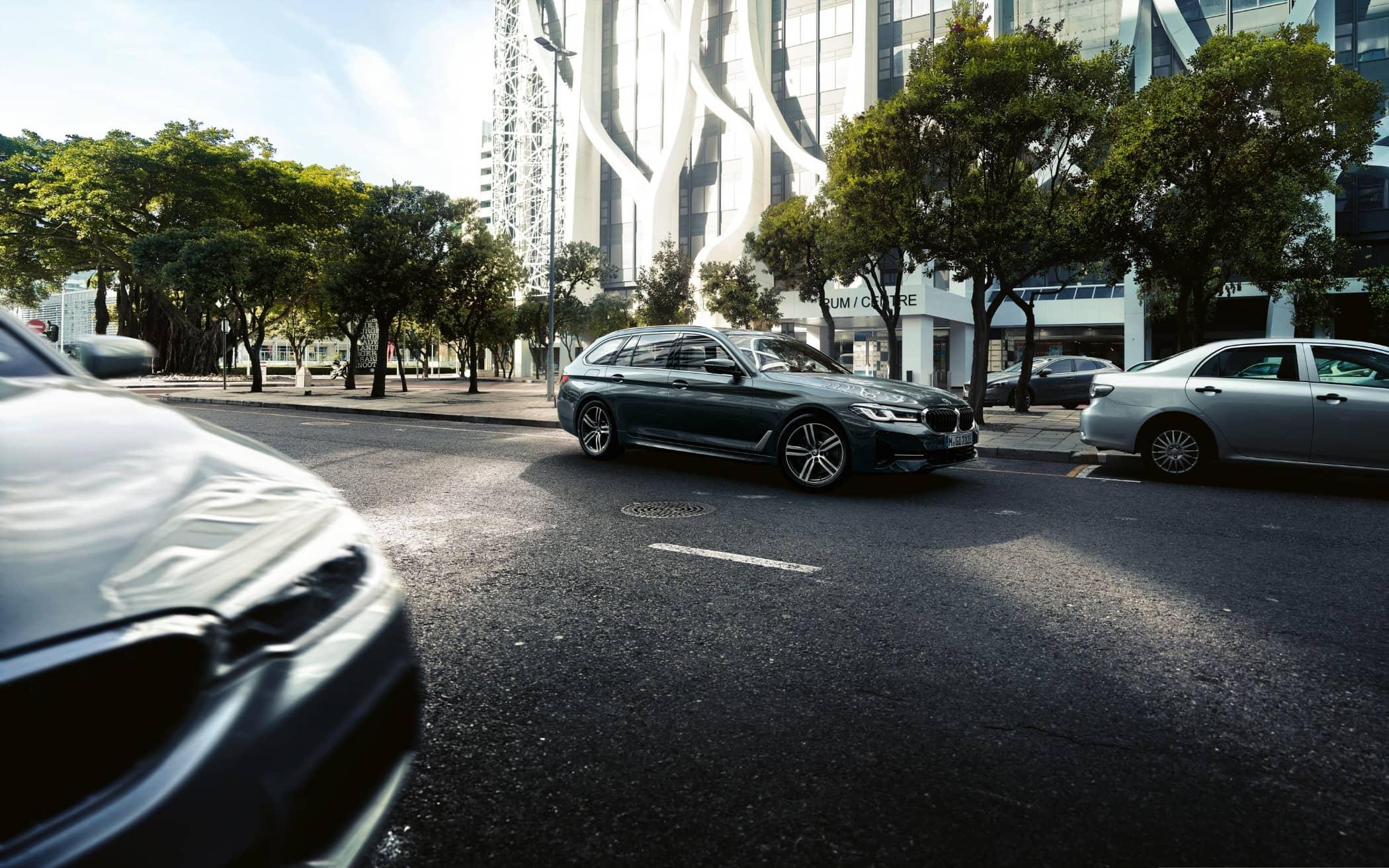 Personal luxury car, Automotive design, Land vehicle, Supercar