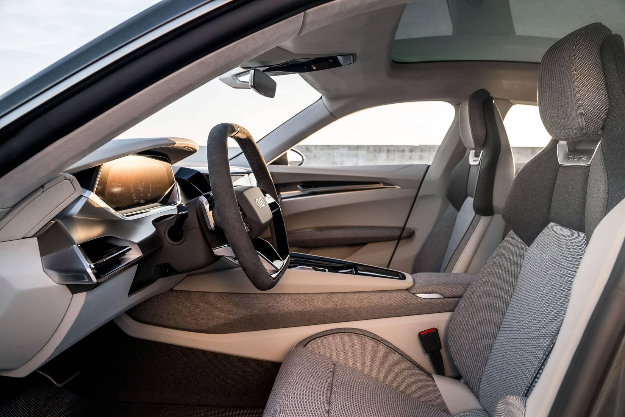 Personal luxury car, Automotive design, Vehicle