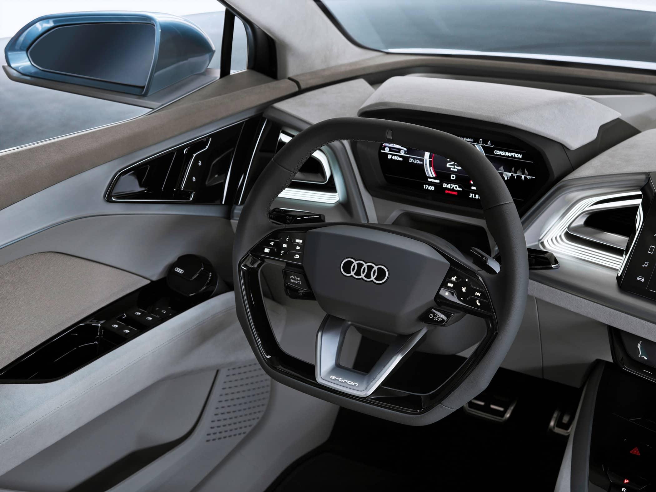 Mid-size car, Automotive design, Steering part, Vehicle