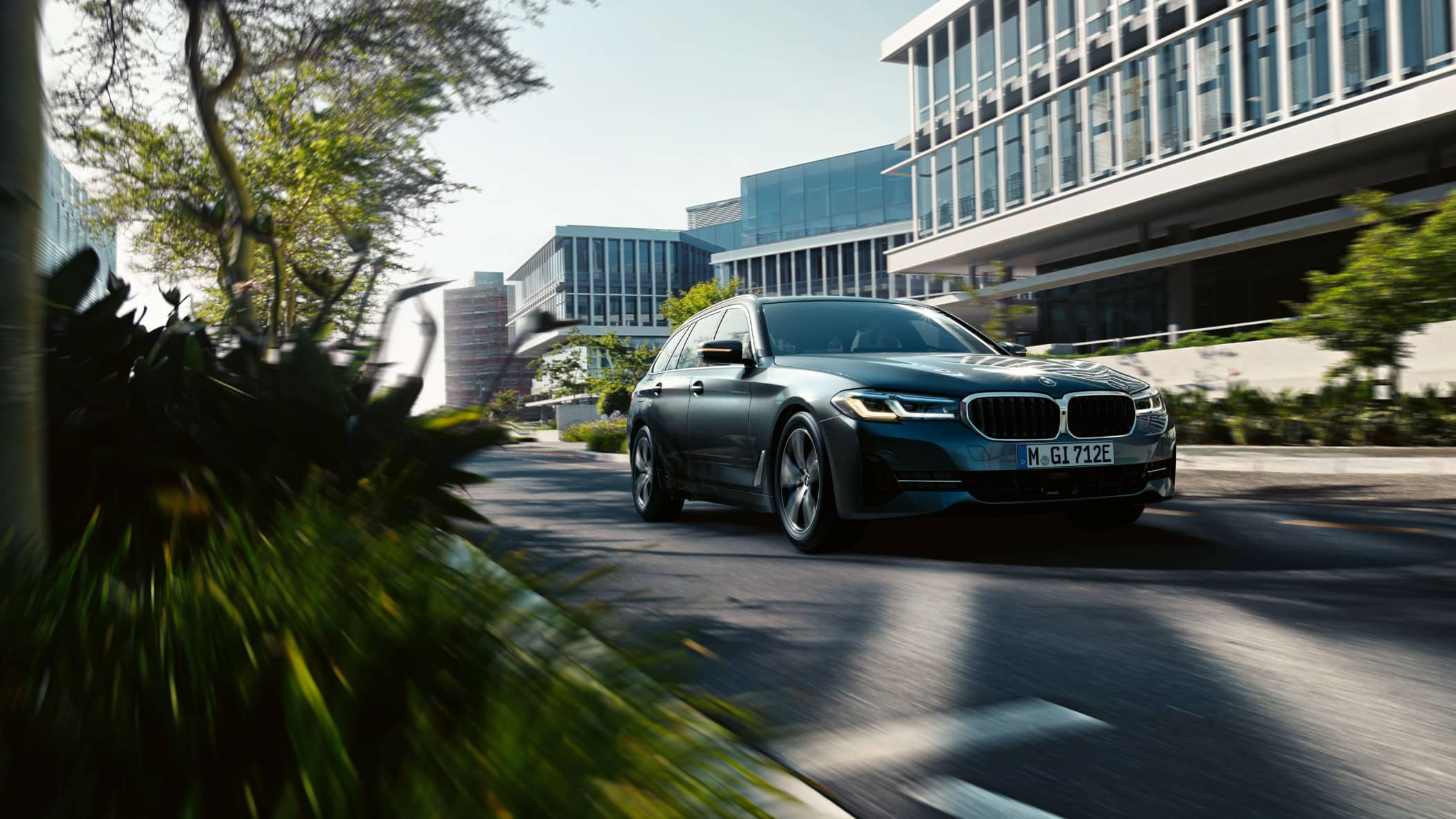 Bmw 3 series f30, Personal luxury car, Automotive design, Land vehicle
