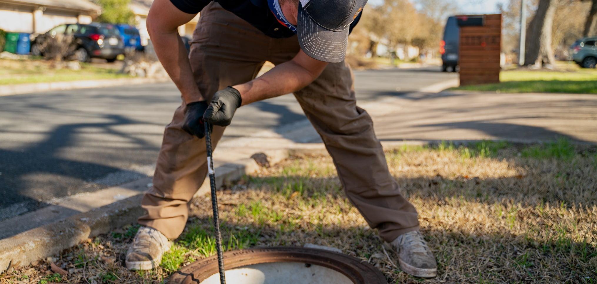 Automotive tire, Road surface, Shoe, Plant, Leg, Shorts, Wheel, Sneakers, Grass, Asphalt