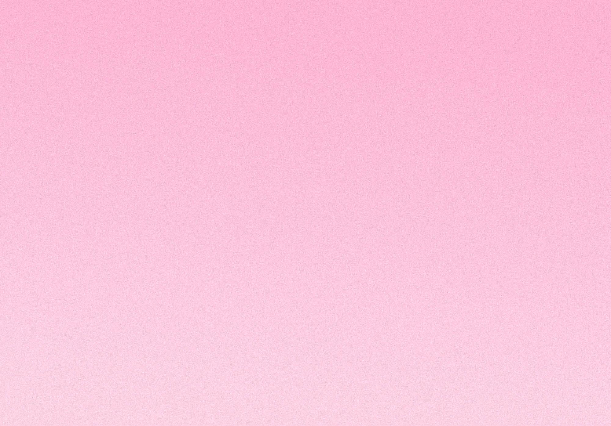 Background shape, pink gradient