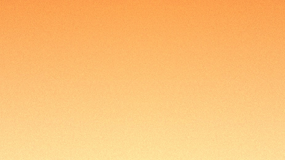 Rectangle, Orange