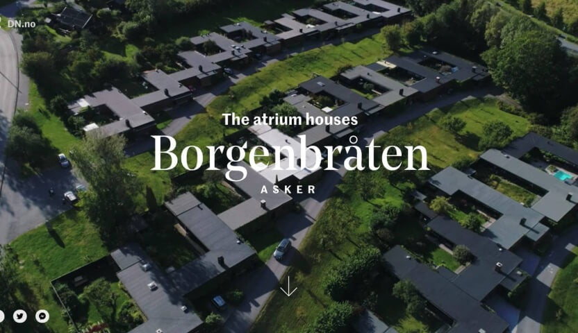 Land lot, Urban design, Public space, Residential area, Plant, Green, Tree, Neighbourhood, Biome, Grass