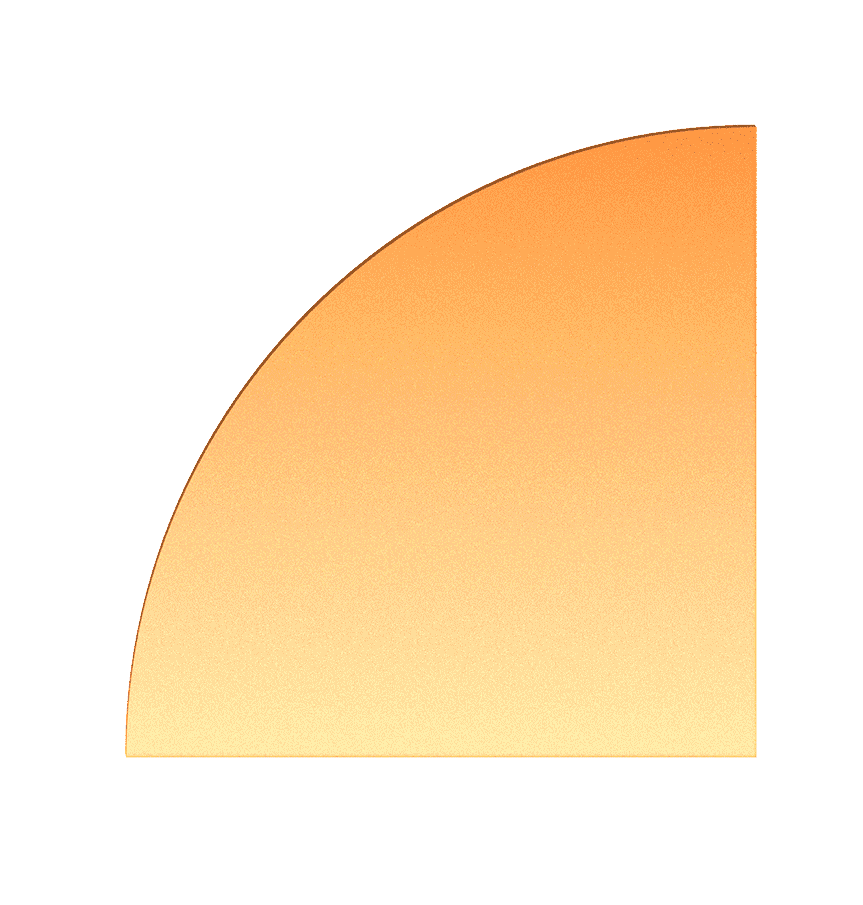 Astronomical object, Amber, Rectangle, Sky