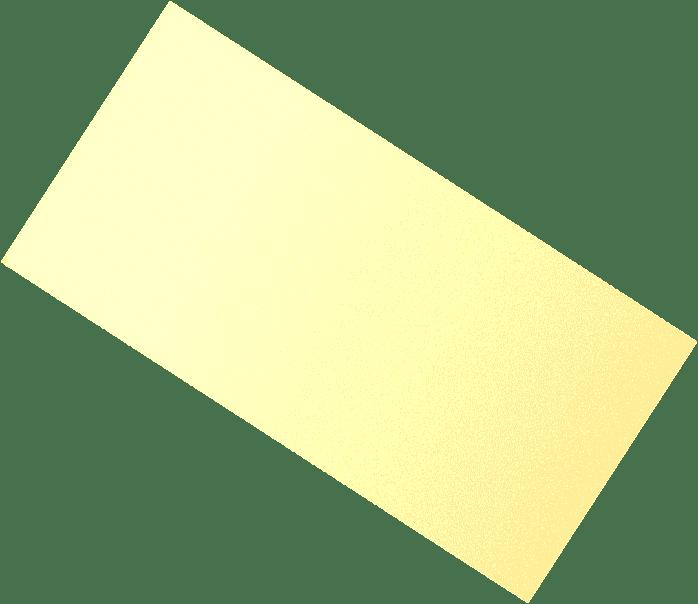 Rectangle, Triangle