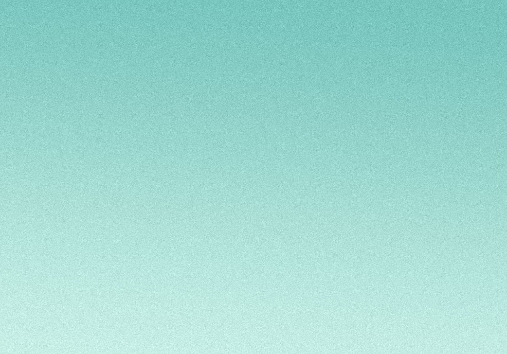 Background shape, green gradient