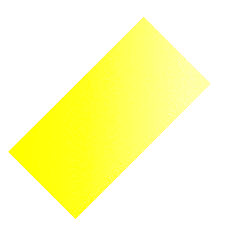 Material property, Rectangle, Triangle