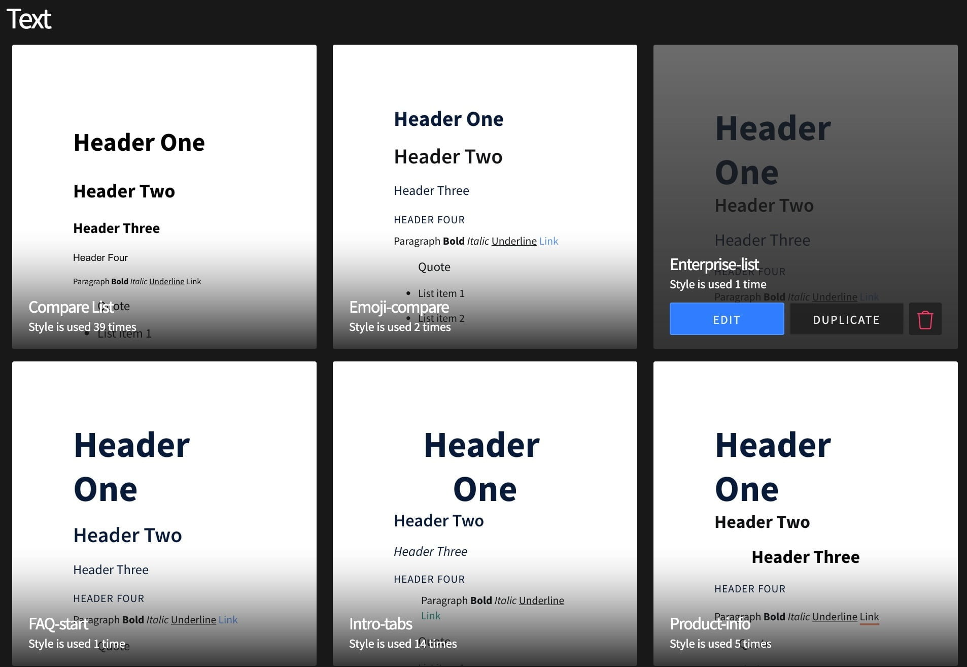 Colorfulness, Font, Line, Screenshot, Rectangle
