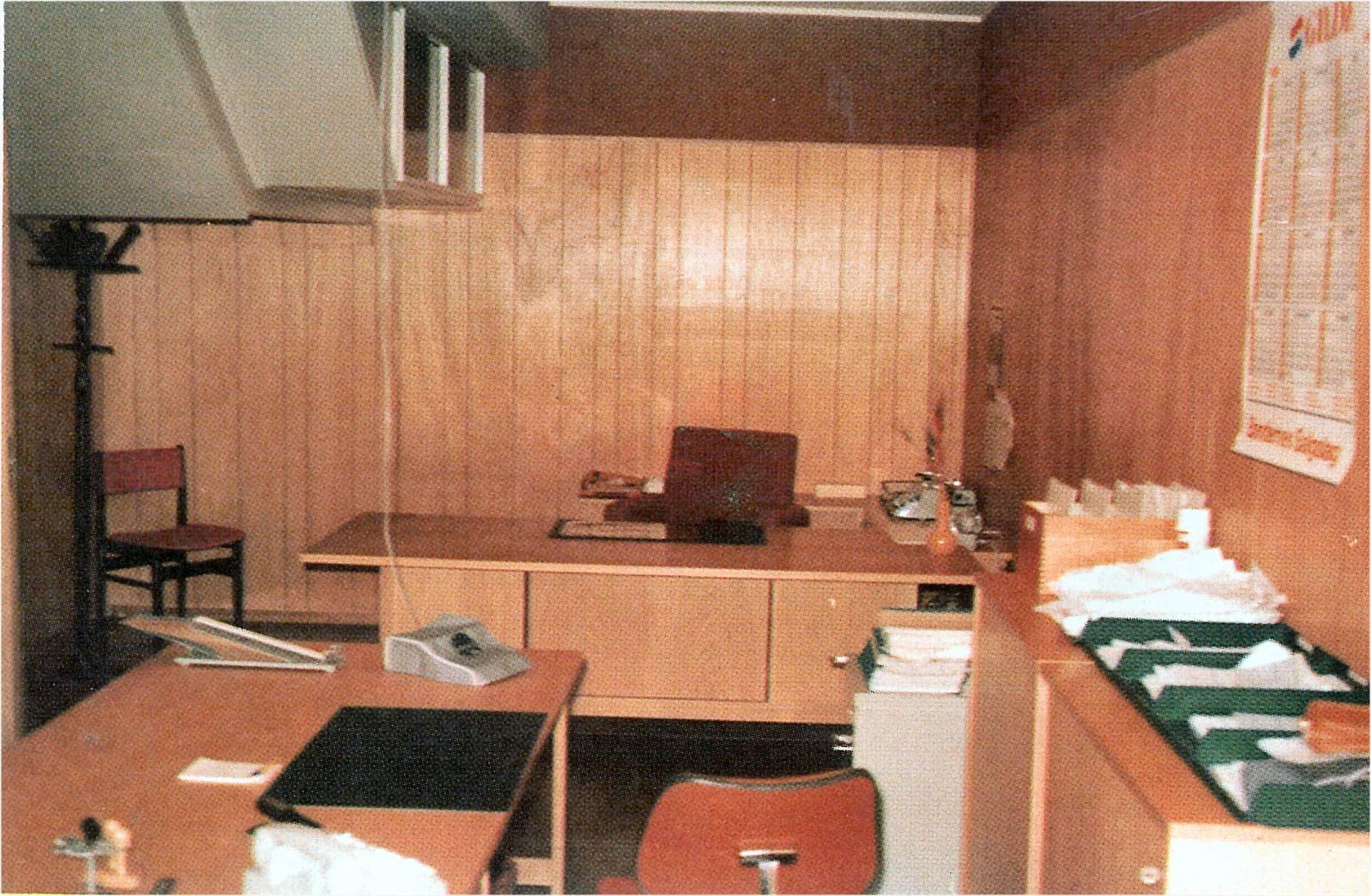 Interior design, Furniture, Building, Room