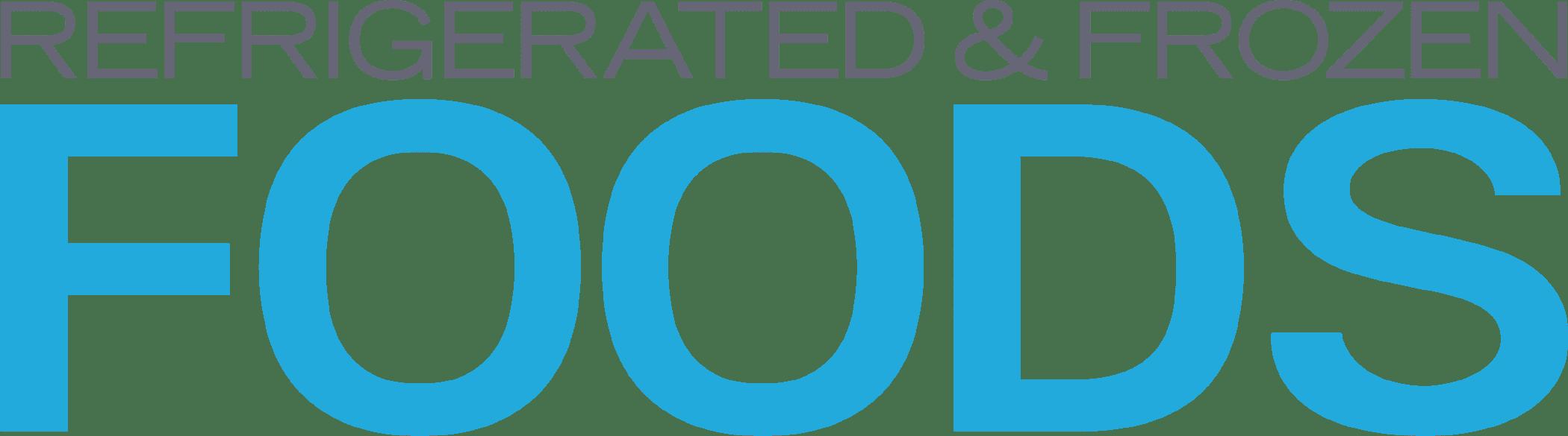 Material property, Product, Azure, Font, Aqua, Line
