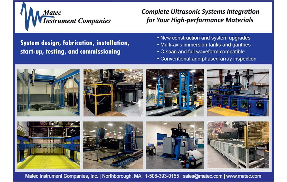 Real estate, Product, Industry, Line, Engineering, Machine, Factory, Parallel, Pipe, Metal