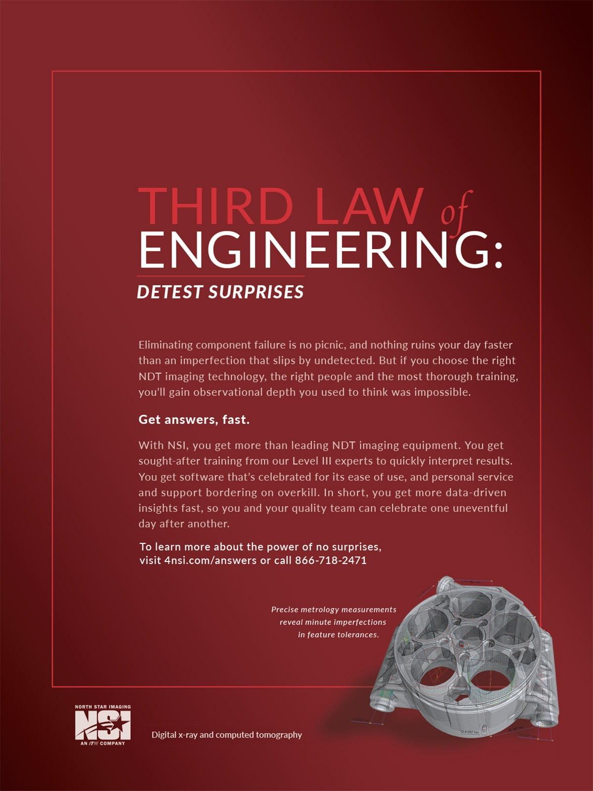 Human, Organism, Product, Lighting, Vertebrate, Event, Text, Mammal, Red, Photograph