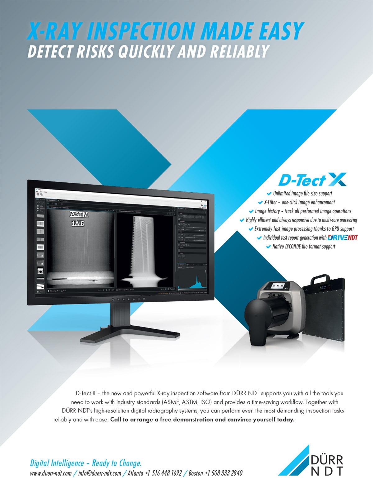 Electronic device, Audio equipment, Automotive design, Gadget, Blue, Product, Lighting, Room, Transport