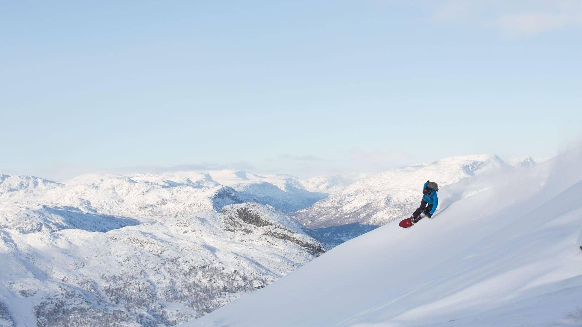 Extreme sport, Mountainous landforms, Glacial landform, Geological phenomenon, Glacier, Slope, Mountain, Slopestyle, Winter, Snow