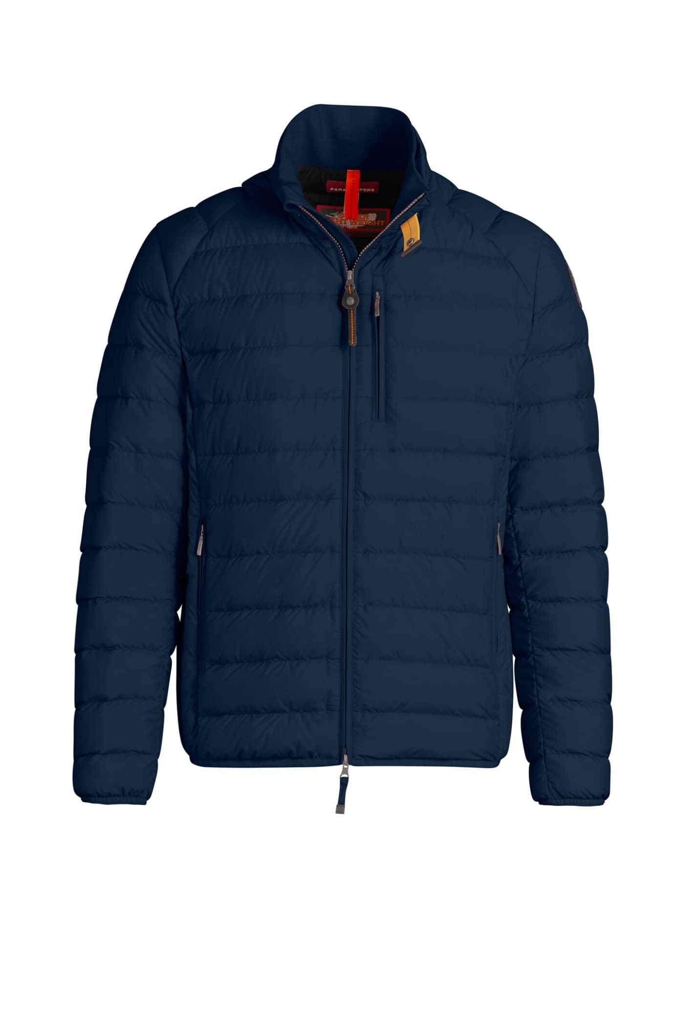 Hood, Sleeve, Blue, Black, Outerwear, Jacket, Clothing