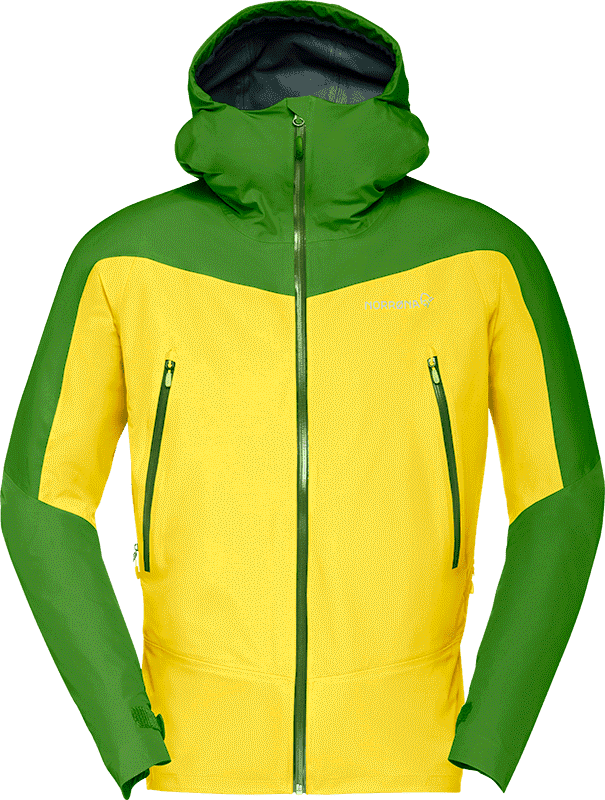 Outerwear, Product, Green, Neck, Jersey, Sleeve, Textile, Collar, Jacket, Sportswear
