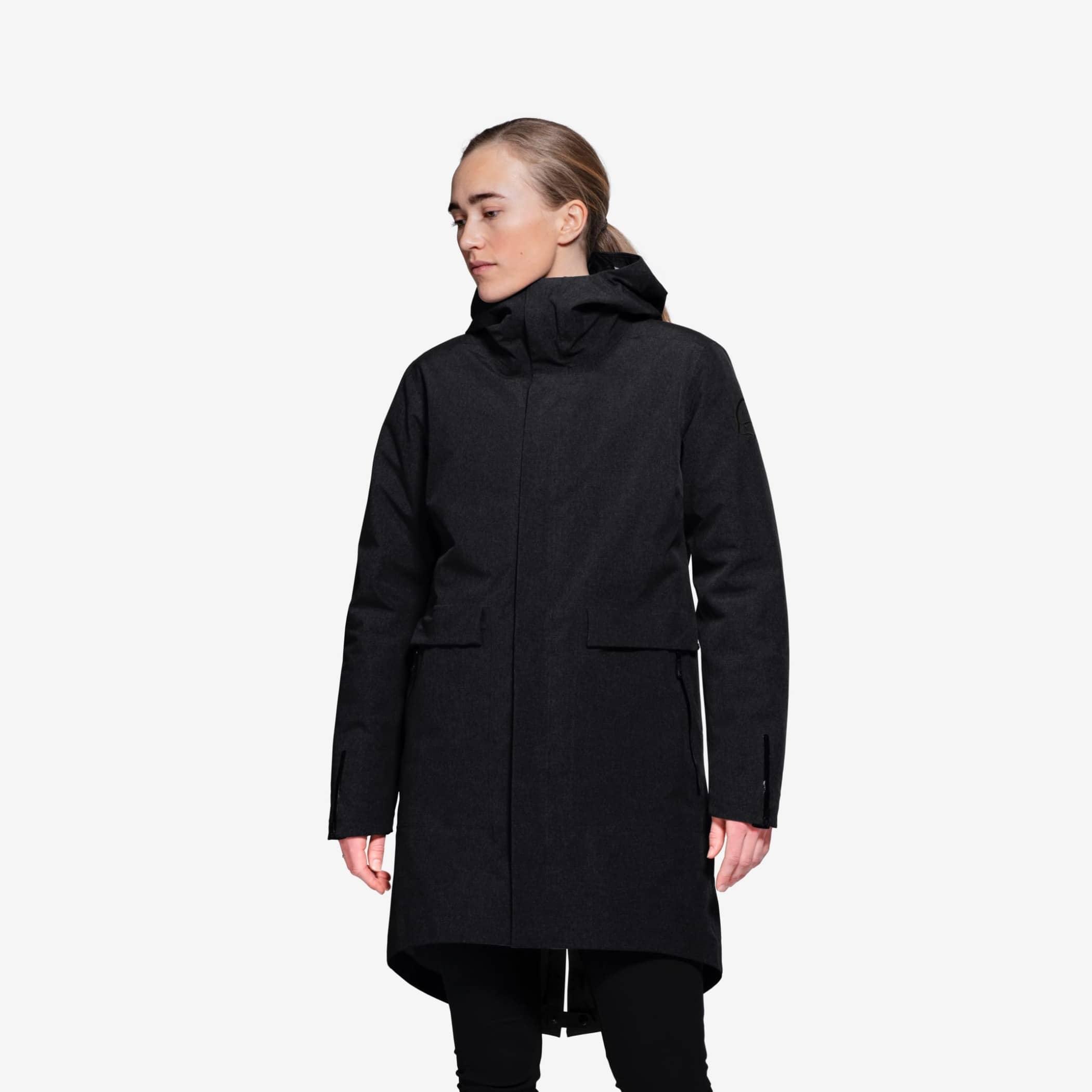 Fur, Sleeve, Parka, Jacket, Coat, Hood, Outerwear, Clothing
