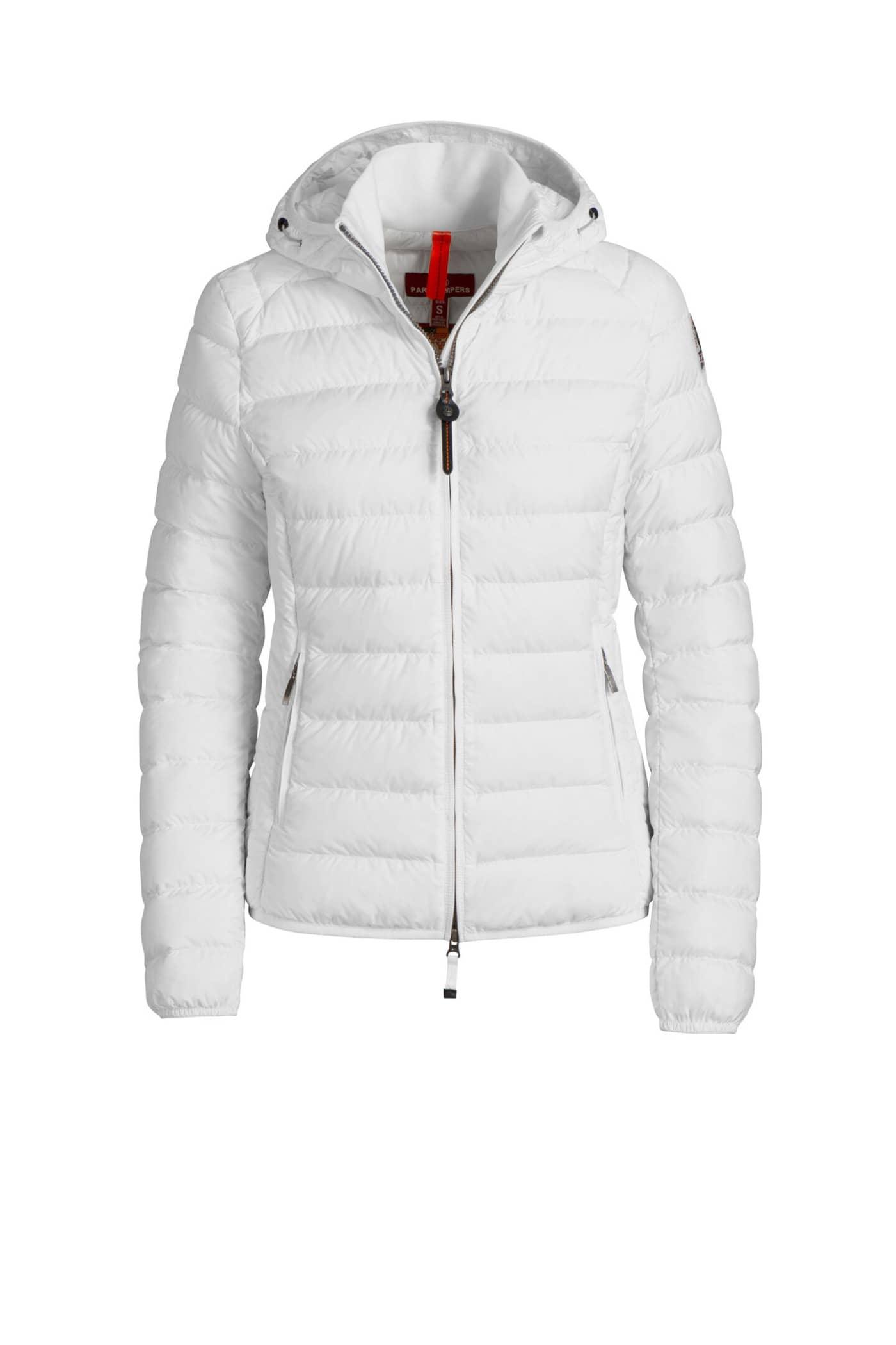 Hoodie, Sleeve, Jacket, Clothing, Hood, White, Outerwear
