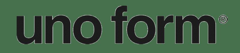 Trademark, Logo, Font, Text