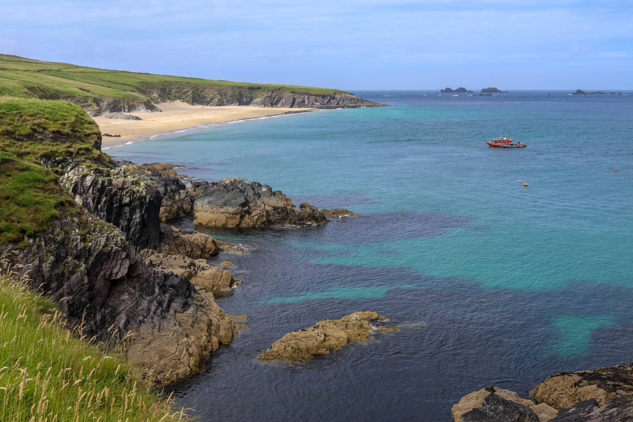 Great_Blasket_Island_7.jpg