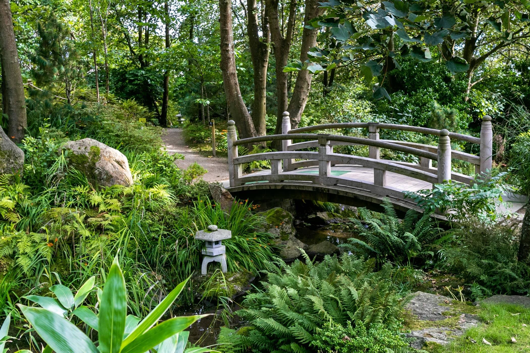 Japanese_Gardens_1.jpg