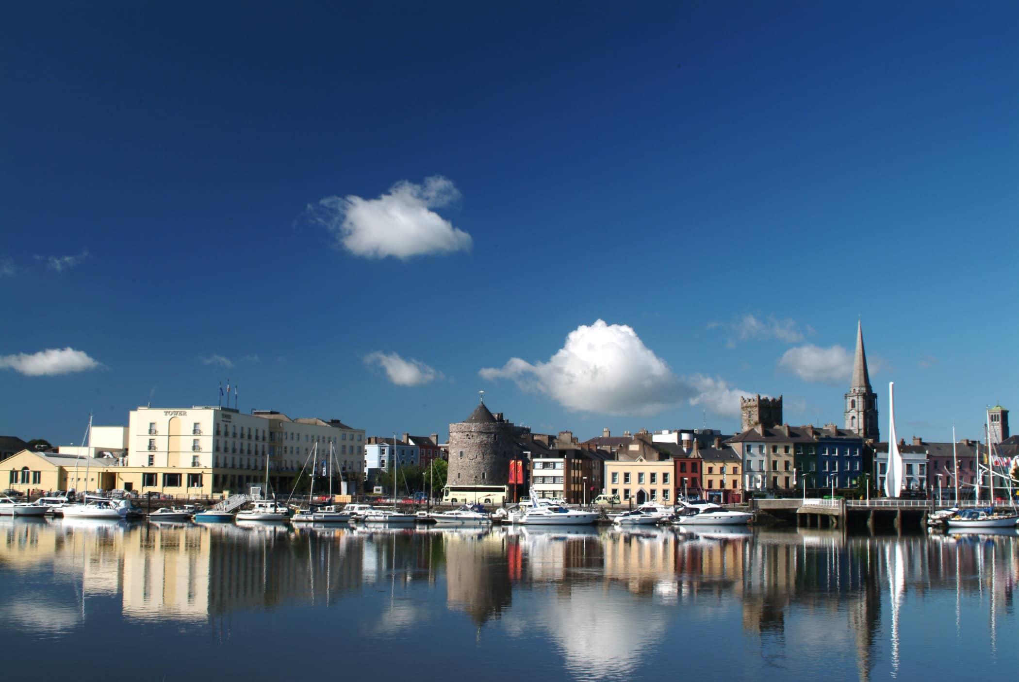 Waterford Quays, LEAD IMAGE.jpg