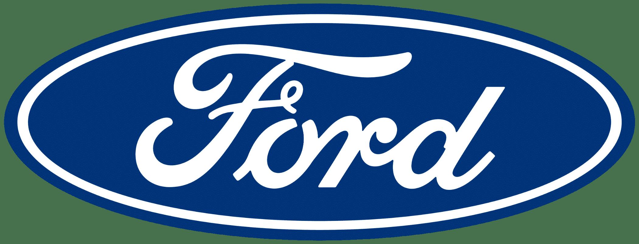 ford logo transparent.png
