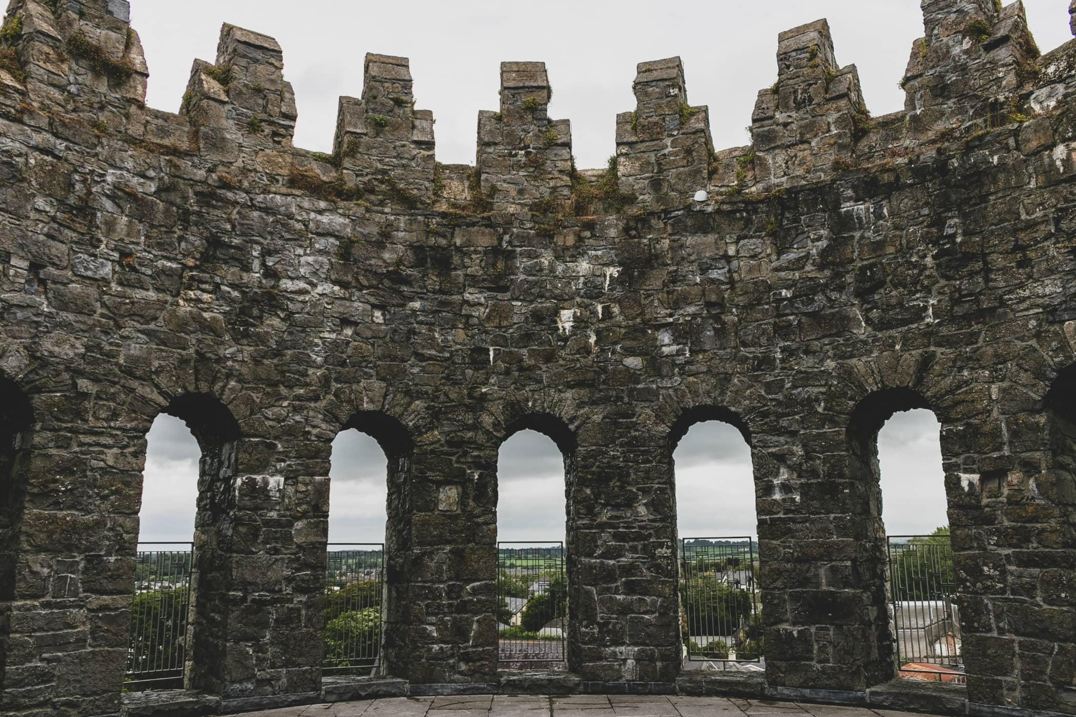 Nenagh_Castle_4.jpg