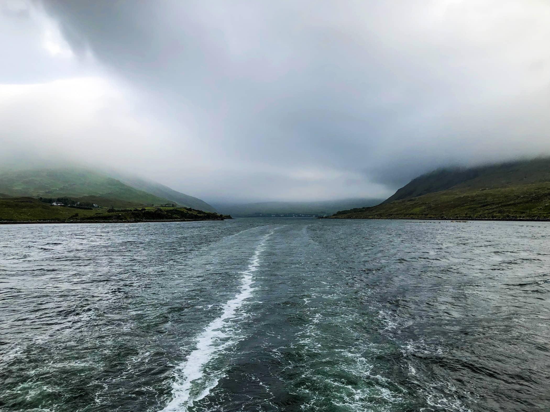 fjord_5.jpg