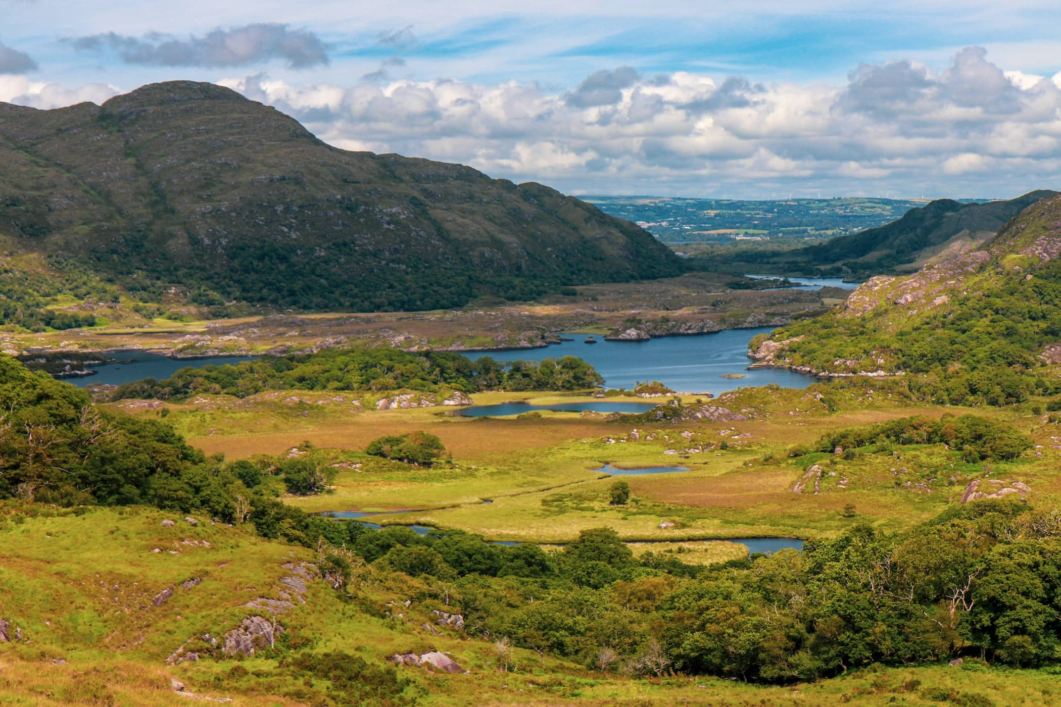 killarney_national_park_5.jpg