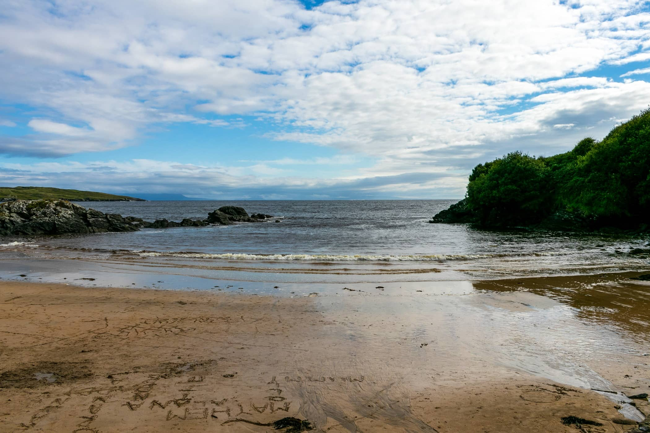 Fintragh_Beach_2.jpg